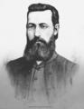 Arnost Forchtgott Tovacovsky 1884 Vilimek.png