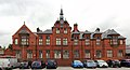 Arnot St Mary Primary School 1.jpg