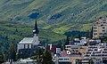 Arosa - view 7.jpg