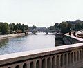 Around Paris, Île-de-France - panoramio.jpg