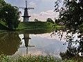 Around holland - Flickr - bertknot (9).jpg