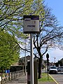 Arrêt Bus Piscine Rue Estienne Orves - Rosny-sous-Bois (FR93) - 2021-04-15 - 2.jpg