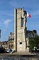 Arras Monument aux Morts R01.jpg
