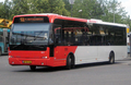 Arriva Ambassador 8217 (Brabant).png