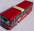 Arriva London PDL85 model.JPG