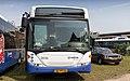 Arriva Scania Omnilink (28838249618).jpg