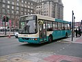 Arriva bus in Liverpool M530 WHF.jpg