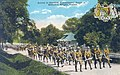 Arrival of Canadian Expeditionary Forces at Queenston Heights Canada.jpg