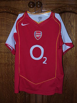 Arsenal Football Club - Wikipedia 67c5c95fce535
