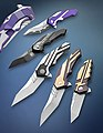 Art Knives by Tim Galyean.jpg