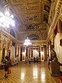 Art works at opera house lviv.jpg
