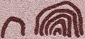 Arte esquemático-Petroglifoide herradura.png
