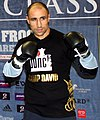 Arthur Abraham open workout.jpg