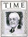 Arthur James Balfour-TIME-1925.jpg