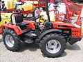 Articulating Tractor.JPG