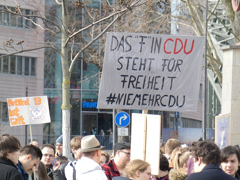 Artikel 13 Demonstration Köln 2019-03-09 14.jpg