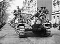 Artillery-on-parade-on-5th-ave-NYC-1919.jpg