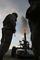 Artillery Marines bring expeditionary firepower to the fight 130403-M-HQ478-209.jpg