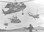 Artist's concept of airborne assault.jpg