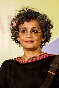 Arundhati Roy W.jpg