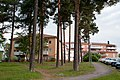 Arvika - KMB - 16001000302684.jpg