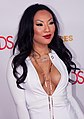 Asa Akira at AVN Awards 2016.jpg