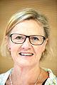 Asa Torstensson, parlamentariker Sverige, BSPC 20 Helsingfor.jpg