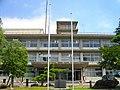 Asahi City Hall.JPG