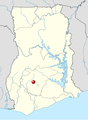 Asante unesco site map.png