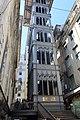 Ascenseur Santa Justa Lisbonne 4.jpg