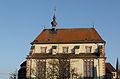 Aschaffenburg, Jesuitenkirche, 005.jpg