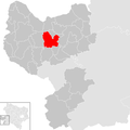 Aschbach-Markt im Bezirk AM.PNG