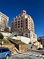 Asheville City Hall, Asheville, NC (32869287008).jpg