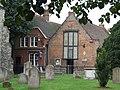 Ashford Museum - geograph.org.uk - 557073.jpg
