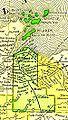 Ashland county, wisconsin, 1895.jpg