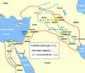 Asirsko kraljestvo.PNG