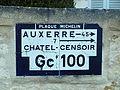Asnières-sous-Bois-FR-89-panneau Michelin-01.jpg