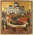 Assumption of St. Demetrios (Candia, 15th c.).jpg