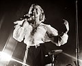 Astrid S. @ The Observatory OC 05 02 2019 (48498592126).jpg