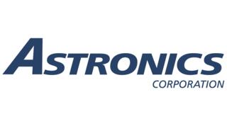Astronics Corporation American Aerospace Company
