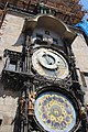 Astronomical Clock IMG 2457.JPG