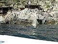 Atahotel Capotaormina - panoramio - kajikawa (13).jpg