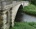 Atcham Tern bridge-geograph-2444710.jpg