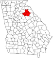 Athens-Clarke County MSA.png