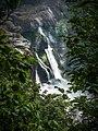 Athirapally Waterfall A Long Distance View (211344077).jpeg