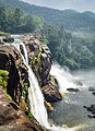 Athirappally Waterfall (211468873).jpeg