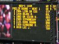 Athletics at the 2012 Summer Olympics – Men's 100 metres, Preliminaries heat 1 (4).JPG