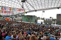 Athmo IFSC WC 2015 0144.JPG