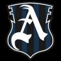Atlántida Sport Club.png