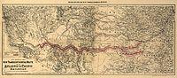 Atlantic & Pacific Railroad Map.jpg